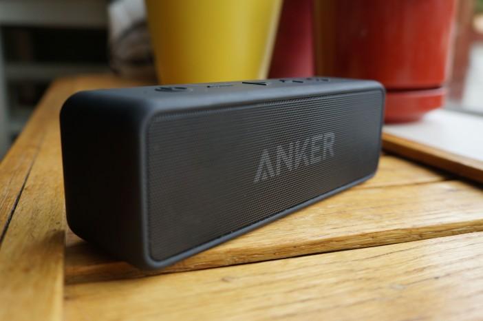Anker-Soundcore-2-review-hero
